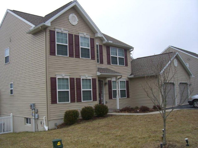 Real Estate for Sale, ListingId: 28800118, Orwigsburg,PA17961
