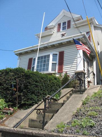 Real Estate for Sale, ListingId: 28846265, Schuylkill Haven,PA17972