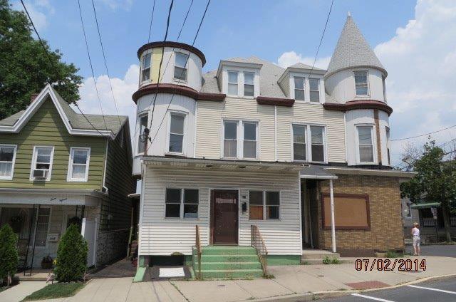 Real Estate for Sale, ListingId: 28909787, Schuylkill Haven,PA17972