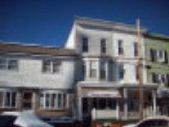Real Estate for Sale, ListingId: 29456605, Mahanoy City,PA17948