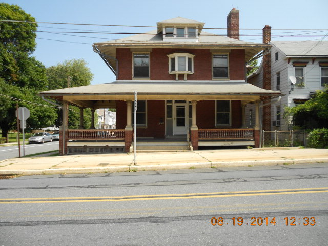 Real Estate for Sale, ListingId: 29571651, Schuylkill Haven,PA17972