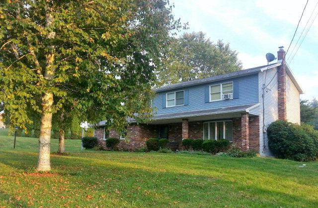 Real Estate for Sale, ListingId: 29986943, Orwigsburg,PA17961