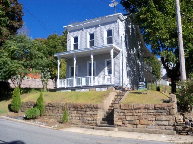 Real Estate for Sale, ListingId: 32690652, Schuylkill Haven,PA17972