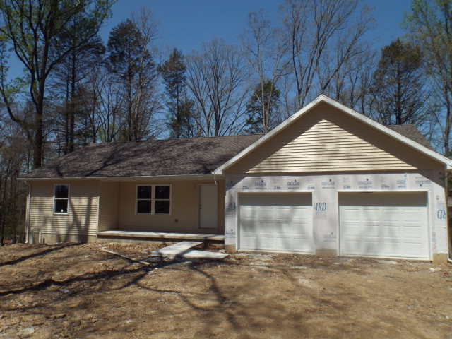 Real Estate for Sale, ListingId: 32600412, Pine Grove,PA17963