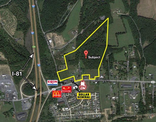 Real Estate for Sale, ListingId: 30316936, Pine Grove,PA17963