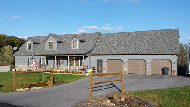 Real Estate for Sale, ListingId: 30322554, Pine Grove,PA17963