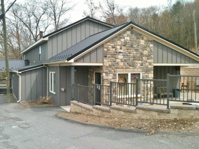 2706 State Route 225, Herndon, PA 17830