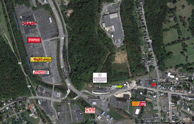 Real Estate for Sale, ListingId: 30916551, Schuylkill Haven,PA17972