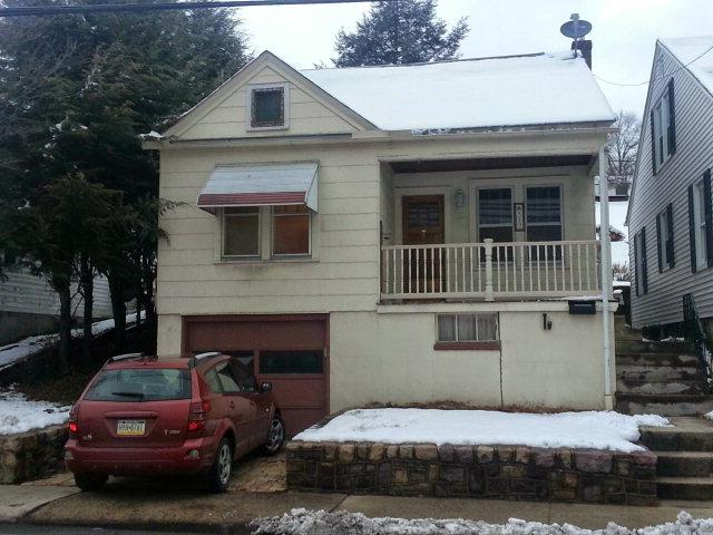 Real Estate for Sale, ListingId: 30971291, Schuylkill Haven,PA17972