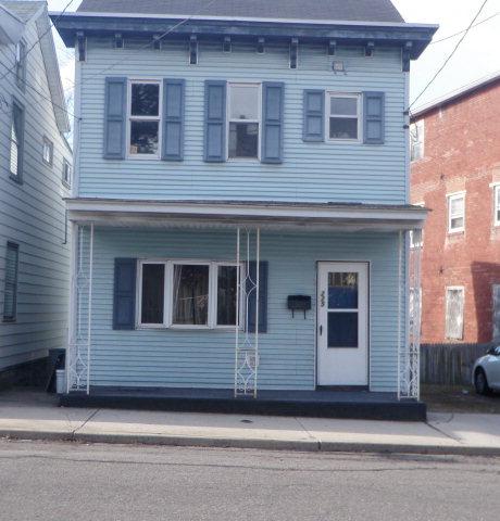 Real Estate for Sale, ListingId: 31157927, Schuylkill Haven,PA17972