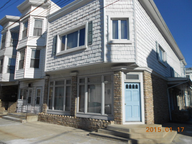 Real Estate for Sale, ListingId: 31375827, Mahanoy City,PA17948