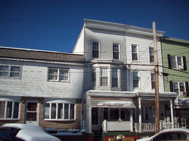 Real Estate for Sale, ListingId: 31621178, Mahanoy City,PA17948