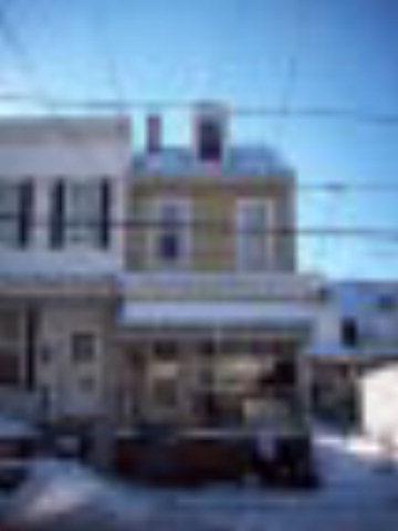 Real Estate for Sale, ListingId: 31621181, Mahanoy City,PA17948