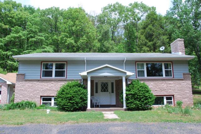 Real Estate for Sale, ListingId: 32514019, Pine Grove,PA17963