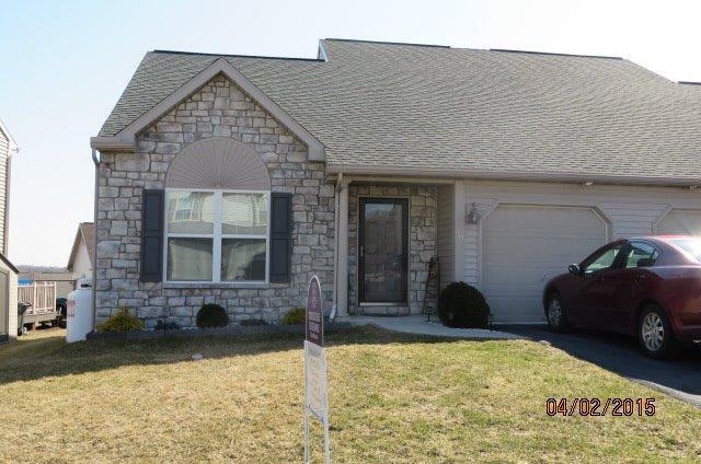 Real Estate for Sale, ListingId: 32600440, Aristes,PA17920