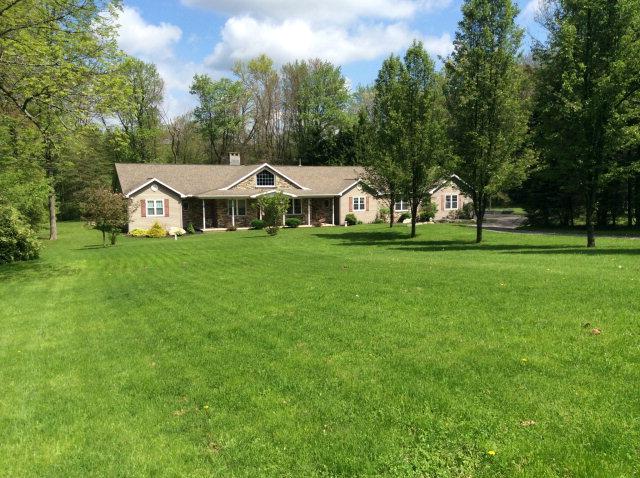 Real Estate for Sale, ListingId: 32641847, Tamaqua,PA18252