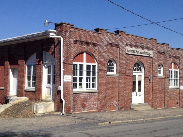 Real Estate for Sale, ListingId: 32690648, Orwigsburg,PA17961