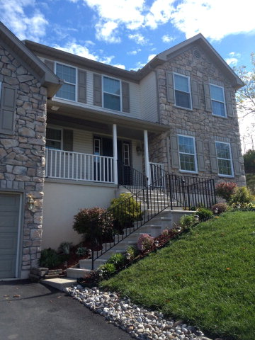 Real Estate for Sale, ListingId: 33035899, Orwigsburg,PA17961