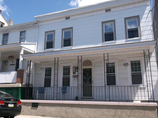 Real Estate for Sale, ListingId: 33164187, Schuylkill Haven,PA17972
