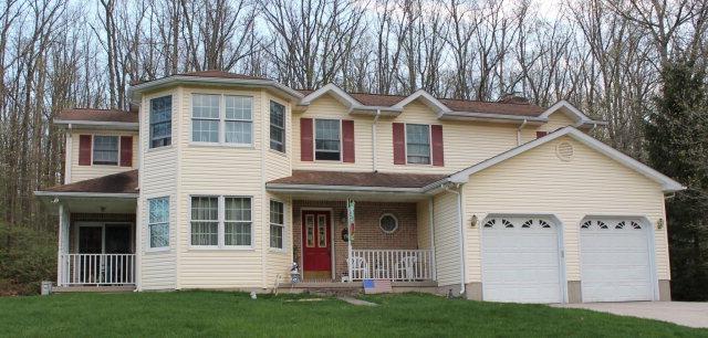 Real Estate for Sale, ListingId: 33198475, Orwigsburg,PA17961