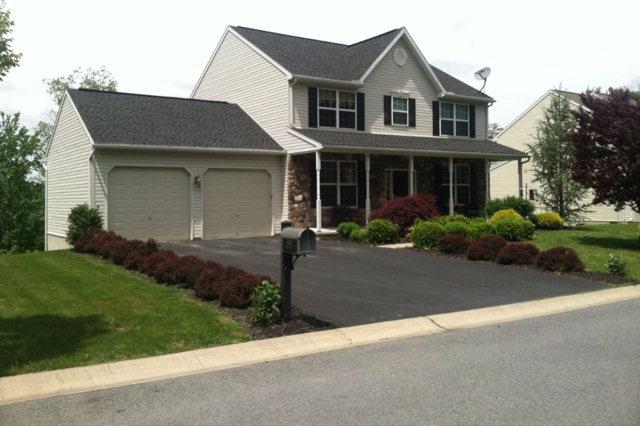 Real Estate for Sale, ListingId: 33446987, Orwigsburg,PA17961