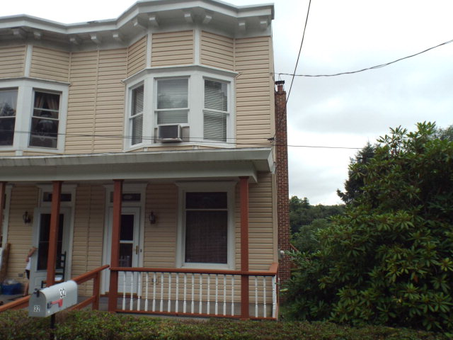 Real Estate for Sale, ListingId: 34589932, Mahanoy City, PA  17948