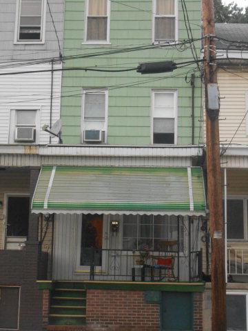 Real Estate for Sale, ListingId: 34886407, Mahanoy City,PA17948