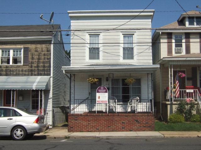 Real Estate for Sale, ListingId: 34897461, Schuylkill Haven,PA17972