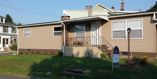 Real Estate for Sale, ListingId: 34936001, Schuylkill Haven,PA17972