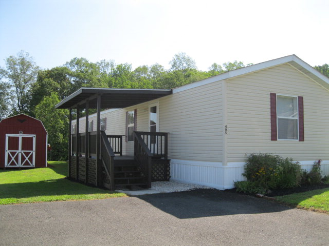 Real Estate for Sale, ListingId: 35064160, Wayne,PA19087