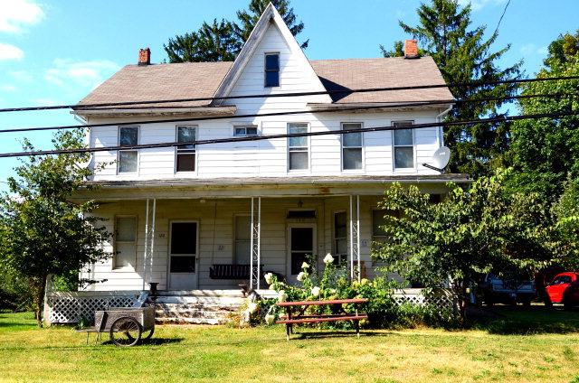 Real Estate for Sale, ListingId: 35064159, Eldred,PA16731