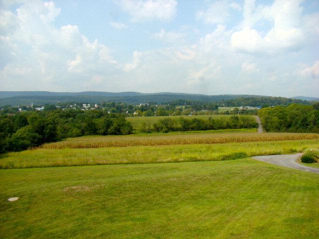 Real Estate for Sale, ListingId: 35278953, Orwigsburg,PA17961