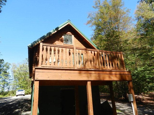 Real Estate for Sale, ListingId: 35291269, Eldred,PA16731