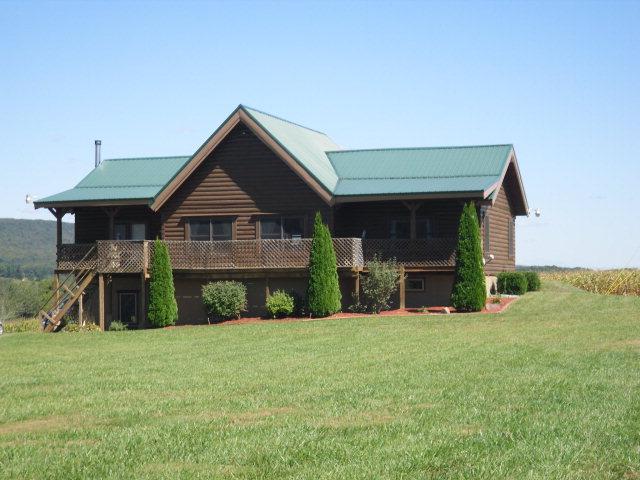 Real Estate for Sale, ListingId: 35366315, Pine Grove,PA17963
