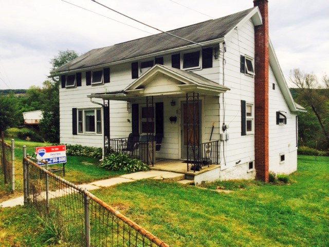 361 Valley St, New Philadelphia, PA 17959
