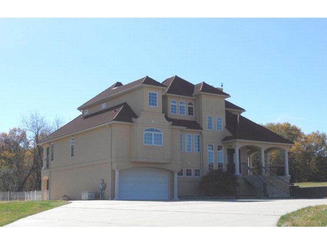 Real Estate for Sale, ListingId: 36066440, Tamaqua,PA18252