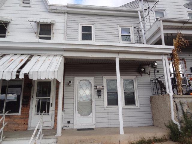 Real Estate for Sale, ListingId: 36239469, Schuylkill Haven,PA17972