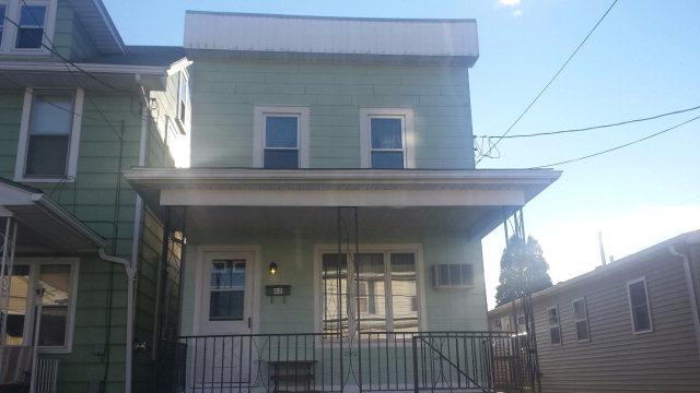 Real Estate for Sale, ListingId: 36244002, Schuylkill Haven,PA17972