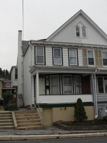 Real Estate for Sale, ListingId: 36298962, Schuylkill Haven,PA17972