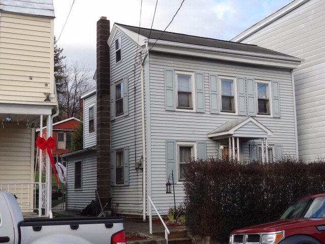 Real Estate for Sale, ListingId: 36806039, Schuylkill Haven,PA17972