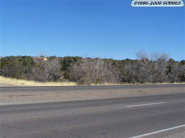 primary photo for Unk Highway 180 E, Silver City, NM 88061, US