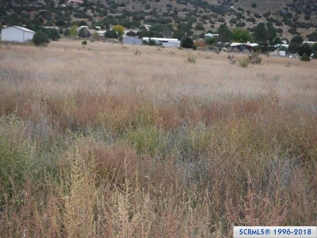 primary photo for Lot 267 Camino De Vida, Mimbres, NM 88049, US