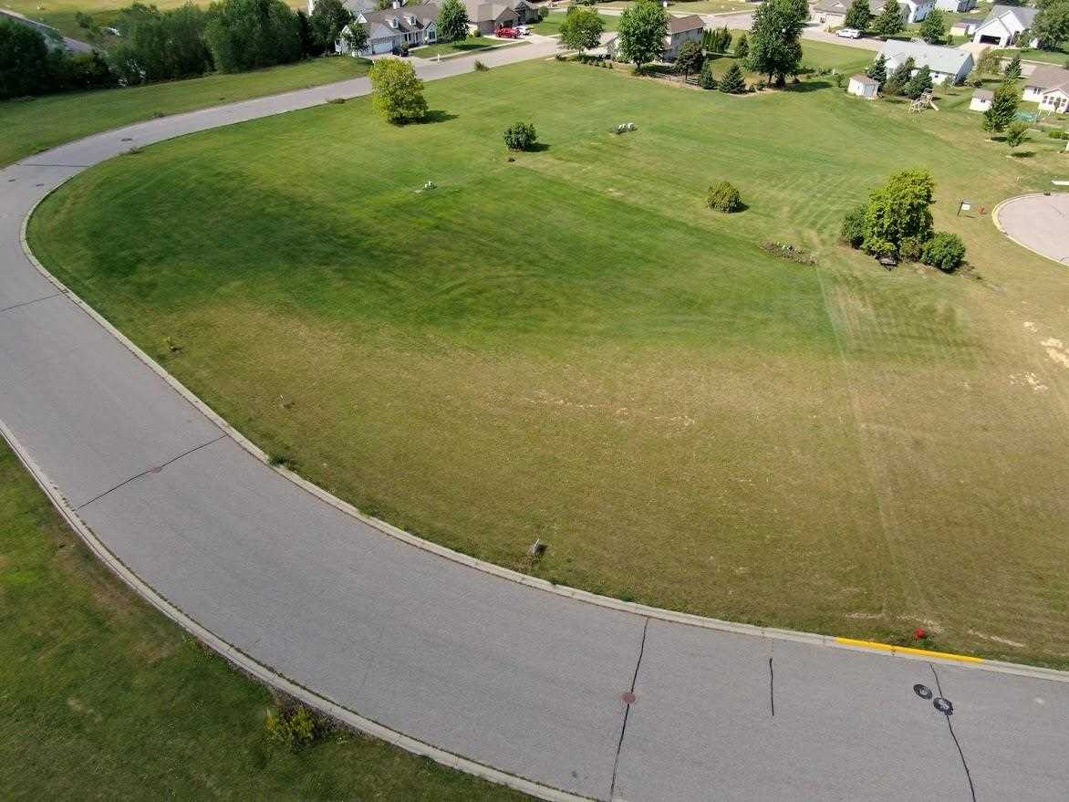 Real Estate for Sale, ListingId: 22137060, Reedsburg,WI53959