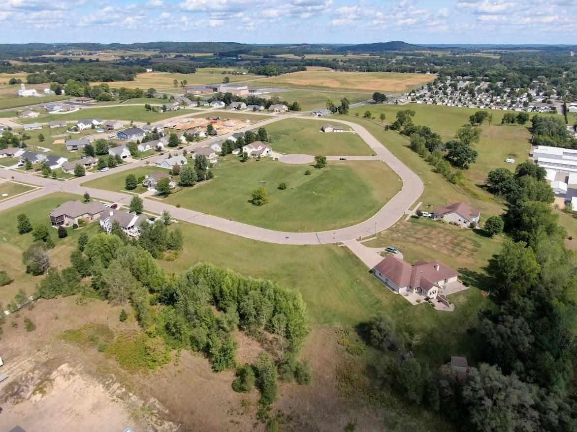 Real Estate for Sale, ListingId: 22137059, Reedsburg,WI53959