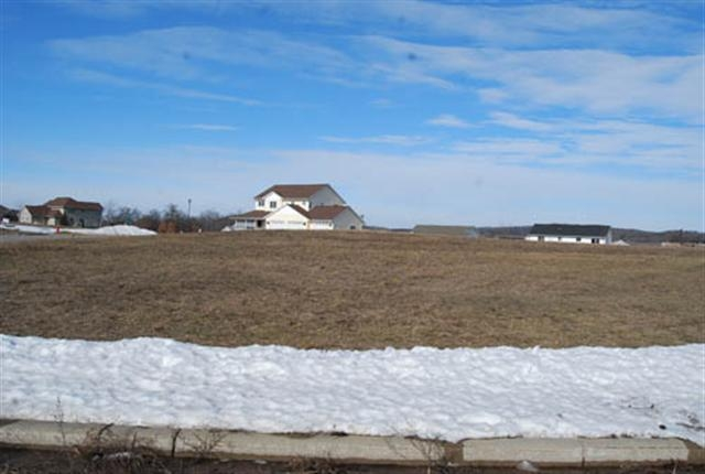 Real Estate for Sale, ListingId: 22137054, Reedsburg,WI53959