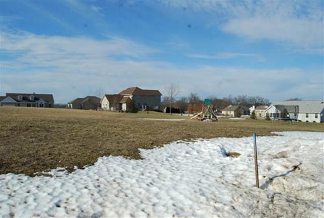 Real Estate for Sale, ListingId: 22137058, Reedsburg,WI53959