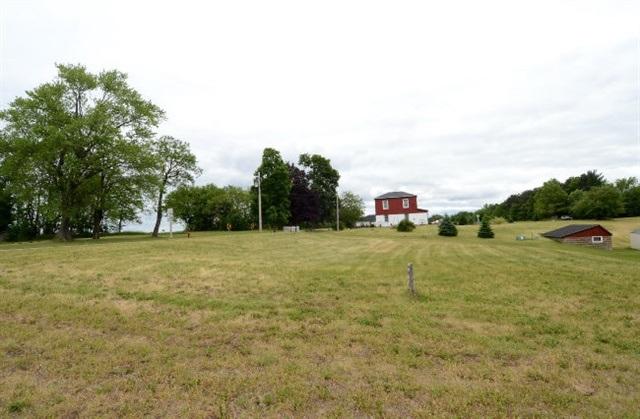 Real Estate for Sale, ListingId: 33413089, Mazomanie,WI53560