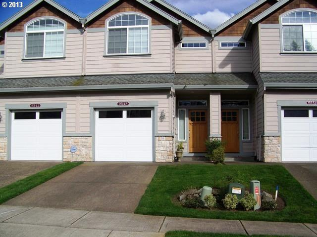 9548 Sw 153rd Ave, Beaverton, OR 97007