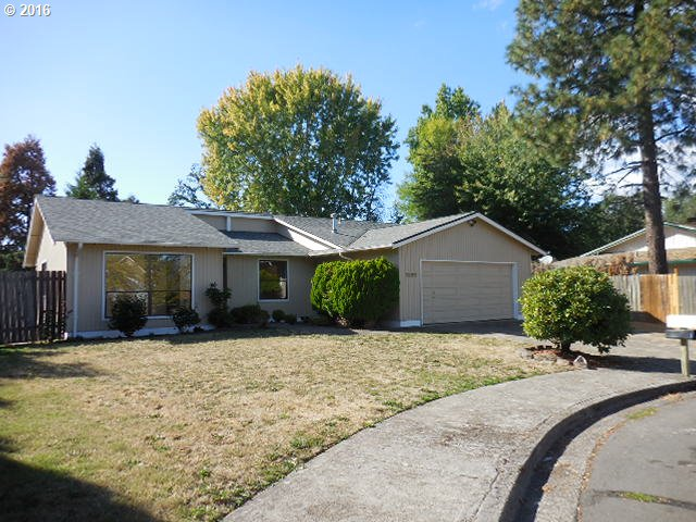 Photo of 3265 SW 180TH PL  Aloha  OR