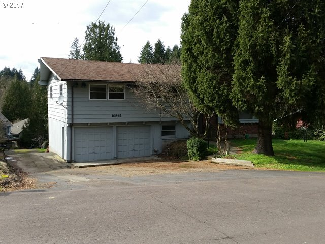 10865 Sw Derry Dell Ct, Tigard, OR 97223